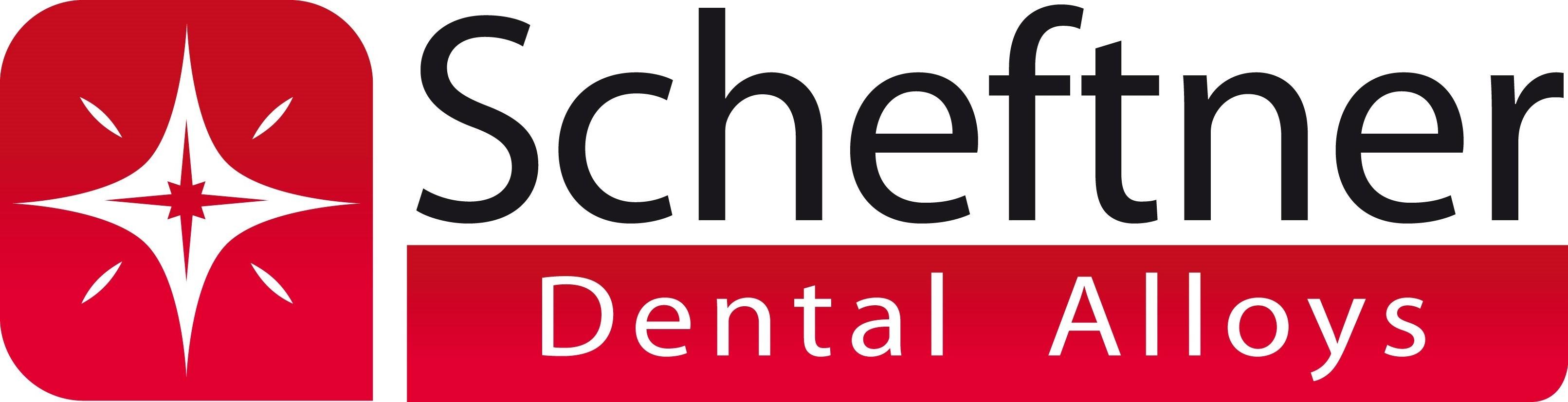 Scheftner GmbH