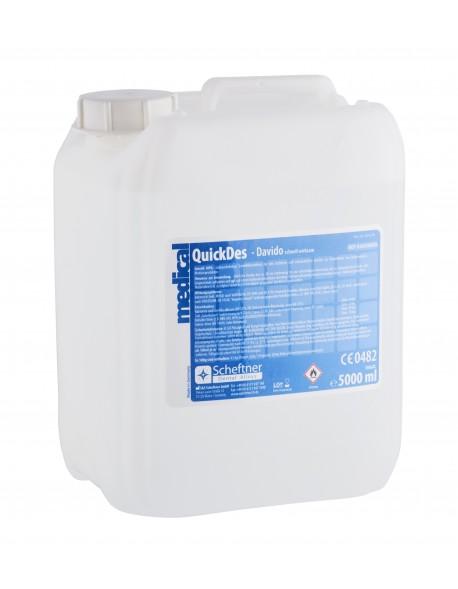 QuickDes Davido 5L