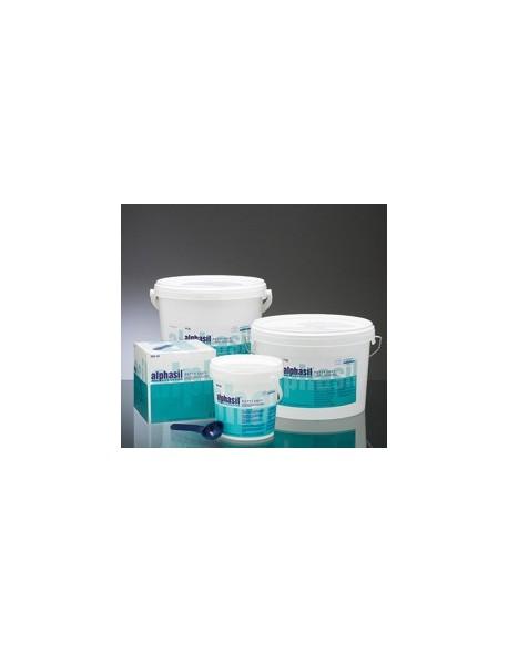 ALPHASIL PERFECT PUTTY SOFT 900 ml