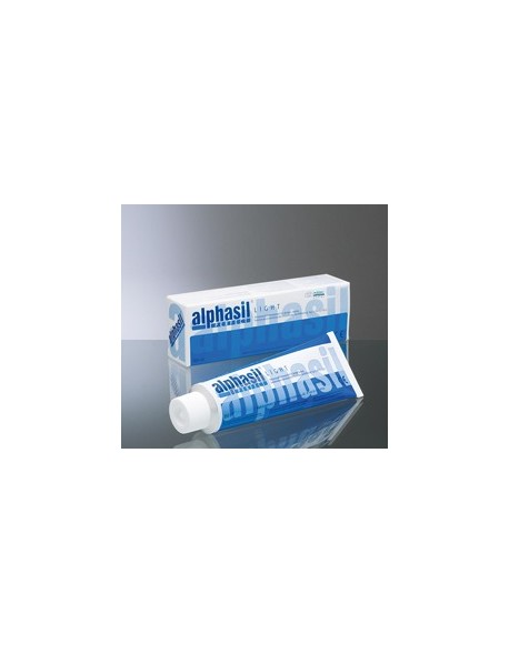 ALPHASIL PERFECT LIGHT  150 ml