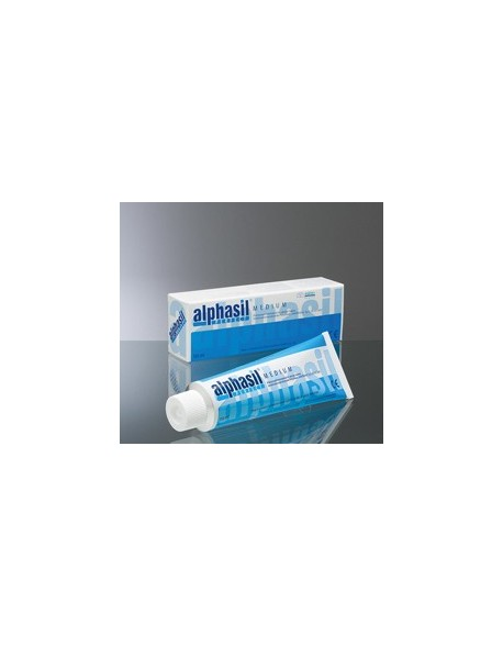 ALPHASIL PERFECT MEDIUM  150 ml