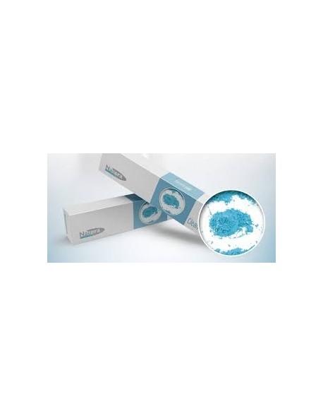 Nacera® Clean Starter Kit 1 x 200 g