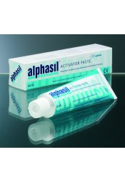ALPHASIL PERFECT ACTIVATOR PASTE 35 ml