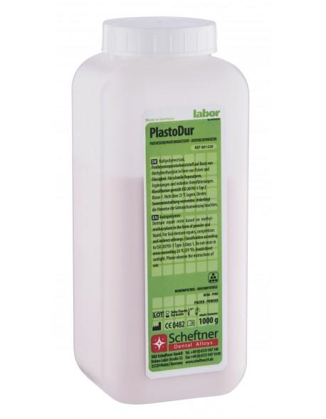 PlastoDur (proszek) 500g