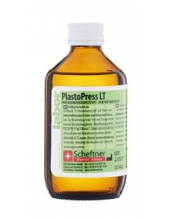 PlastoPress LT