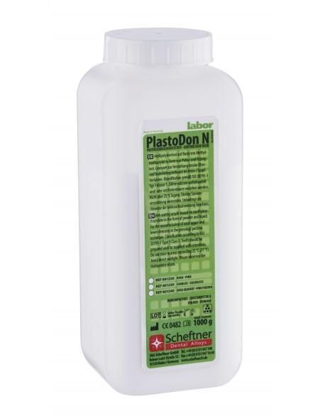 PlastoDon N (proszek) 1000 g