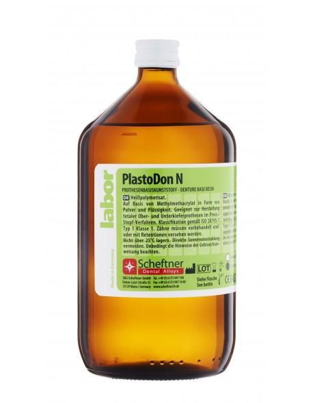PlastoDon N (płyn) 500 ml