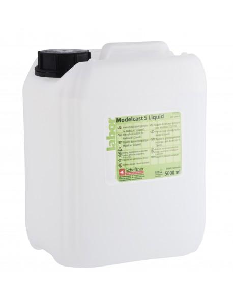 Modelcast Liquid S 5 Litrów