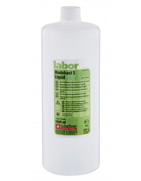 Modelcast  Liquid S   1 Litr