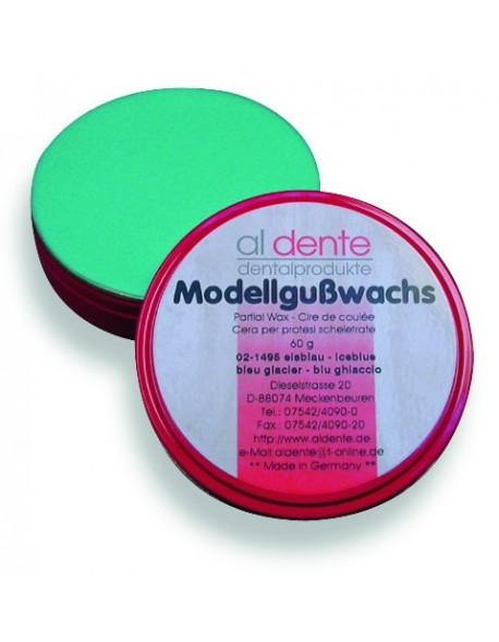 Model Casting Wax 60 g