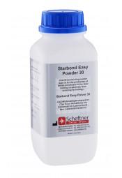 Starbond Easy Powder 30 5 Kg