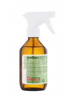 IsoGips 250 ml
