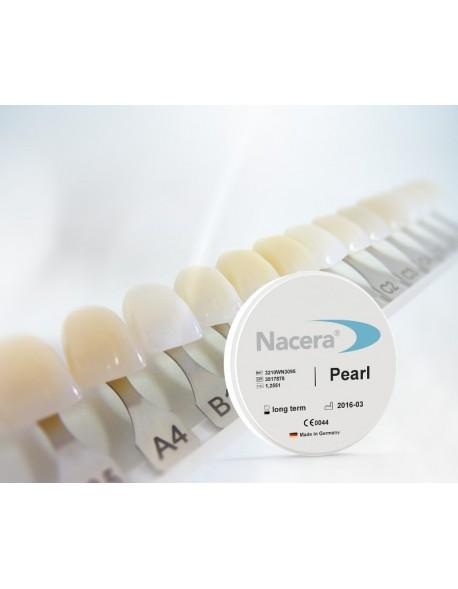 Nacera® Pearl 1,5 -5  Shaded