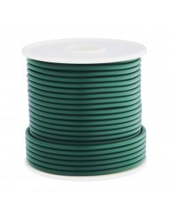 Drut woskowy twardy 3,5 mm