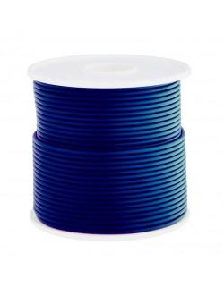 Drut woskowy średnio twardy 2,5 mm