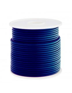 Drut woskowy średnio twardy 3,0 mm