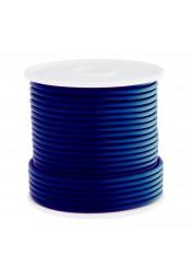 Drut woskowy średnio twardy 3,5 mm