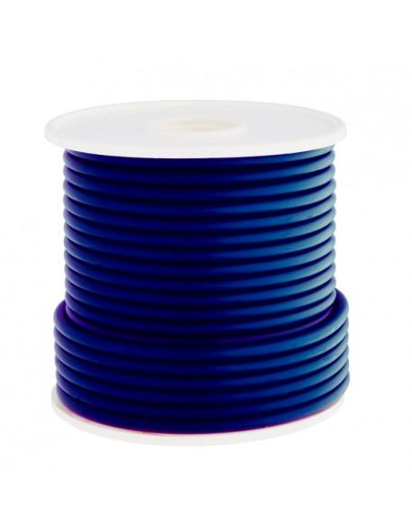Drut woskowy średnio twardy 4,0 mm