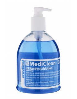 MediClean Davido