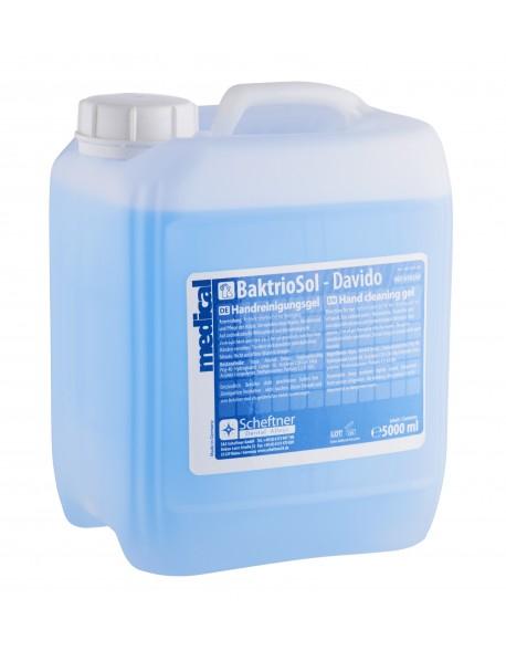 BakterioSol Davido 5L