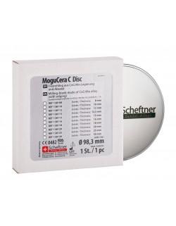 MoguCera C Disc  98,3