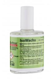 IsoWachs  25 ml