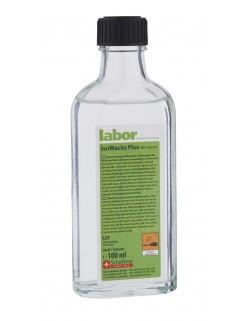 IsoWachs Plus  100 ml