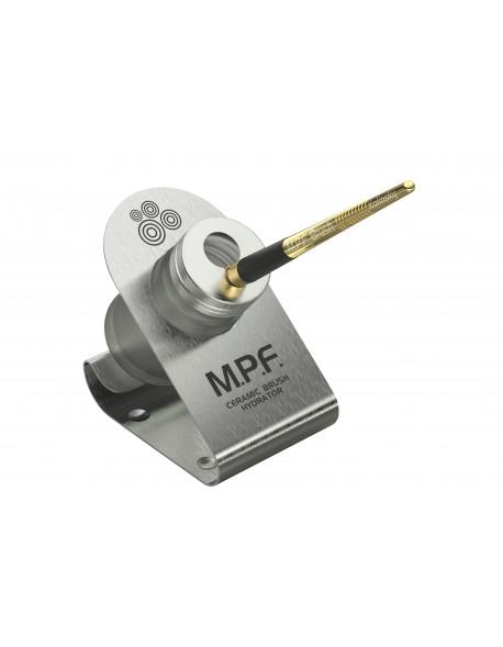 M.P.F. hydrator