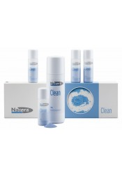 Nacera® Clean Starter Kit 1 x 200g