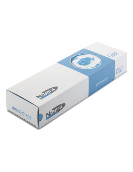 Nacera® Clean Starter Kit  200 g