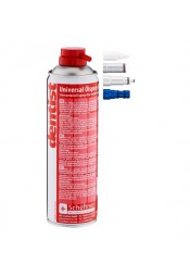 Uniwersal Oil Spray