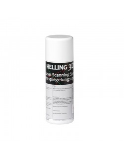 HELLING 3D Scan Spray  400 ml