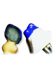 Contact Marker - kalka w płynie niebieska