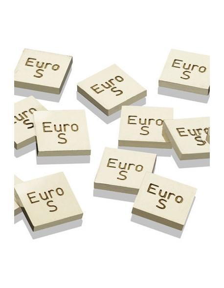 Eurogold Supra 1g