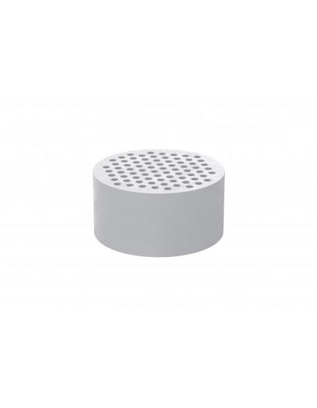 M.P.F. plaster miodu do licówek ceramicznych