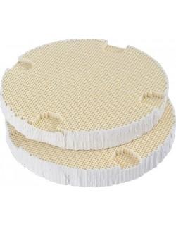 Plaster miodu  79 mm