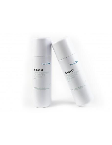 Nacera® Clean LT Starter Kit  200 g