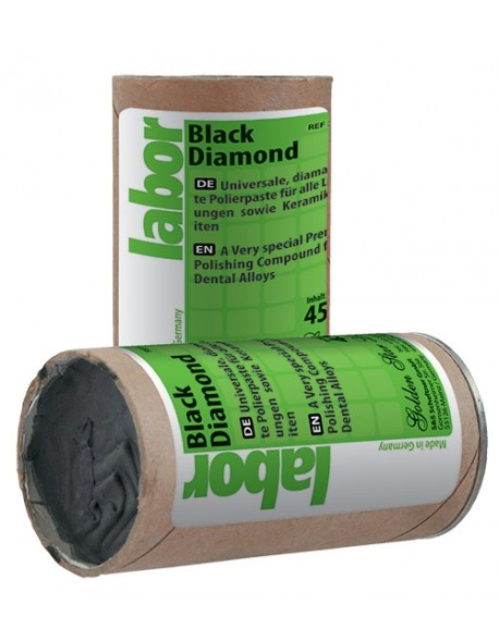 Pasta Black Diamond  450g