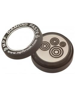 MPF Diamond Paste